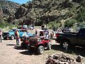 BLM Colorado and Royal Gorge ATV Clean Up Phantom Canyon (15175807519).jpg