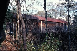 BLOW-ME-DOWN COVERED BRIDGE.jpg