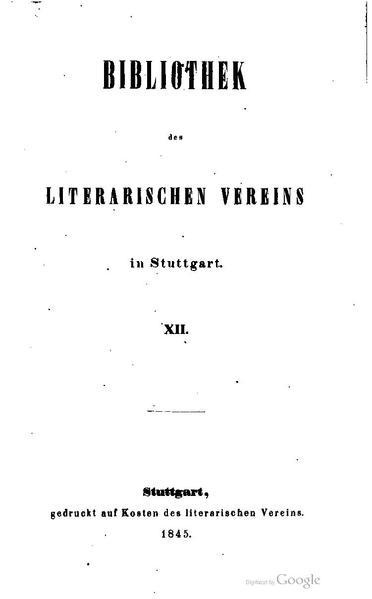 File:BLV 012 Das Ambraser Liederbuch vom Jahre 1582.pdf