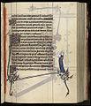 BM-Metz MS1588 0378.jpg