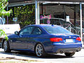 BMW 335i Coupe 2013 (13253461263).jpg