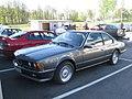 BMW 635 CSi E24 (14061273946).jpg