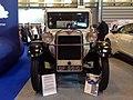 BMW Dixi DA2 3-15PS (1929) (31021972826).jpg