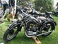 BMW R35 350 ccm (1939).jpg