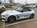 BMW Z4 geschlossen Seitenansicht.JPG