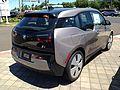 BMW i3 (14577961581).jpg