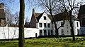 BRÜGGE, Belgien DSC03369 (25648443056).jpg
