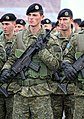 BRSH Kosovo Security Force.jpg