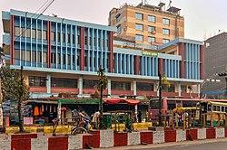BSCIC, Chittagong Regional Office (03).jpg
