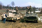 BTR-80 and Bradley.jpg