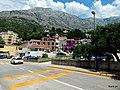 Baška Voda, Croatia - panoramio (10).jpg