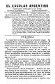 BaANH50099 El Escolar Argentino (Mayo 3 de 1891 Nº153).pdf