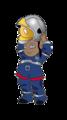 Baby Madison - Fireman.png