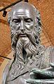 Baccio da Montelupo, san giovanni evangelista, 1515, 01.JPG