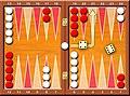 Backgammon--Dadi 6e4-Mossa obbligata per il rientro della pedina.jpg