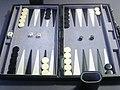Backgammon Set.jpg