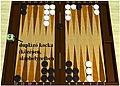Backgammon duplázás.jpg