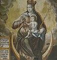 BadWaldsee Frauenbergkirche Gemälde Madonna.jpg