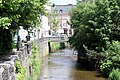 Bad Aibling, the river Glonn.jpg