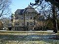 Bad Honnef Villa Mauser.jpg