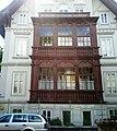 Bad Ischl Kurhausstraße 7.jpg
