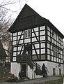 Bad Oeynhausen Museumshof 2.JPG