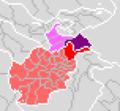 Badakhshan modern.png