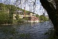 Baden bei Zürich - panoramio - Patrick Nouhailler's… (46).jpg