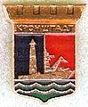 Badge Кронштадт.jpg