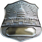 Badge of the Metropolitan Police Department of the District of Columbia.png