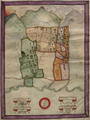 Badminton Estate map volume 3. f.85r.png