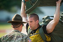 United States Army Basic Training - Wikipedia