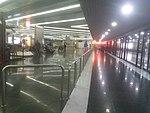 Baghdad International Airport 3.jpg