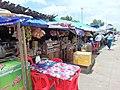 Bago, Myanmar (Burma) - panoramio (40).jpg