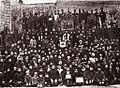 Baha'is in Baku, 1910.jpg