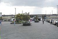 Bahnhof-hanau002.jpg
