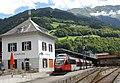 BahnhofSchruns1.JPG