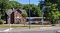 Bahnhof Bremen-Blumenthal 2005211056.jpg