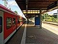 Bahnhof Frankenstadion 04.jpg