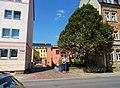 Bahnhofstraße Pirna (41992508980).jpg