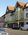 Bahnhofstrasse 60 (Boenen) IMGP0359 smial wp.jpg