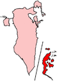 Bahrain Howar Islands.png