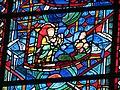 Baie 13 - détail 6 - chapelle Saint-Pierre-Saint-Paul, cathédrale de Rouen.jpg