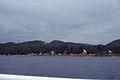Baikal (4388249270).jpg