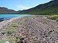Baja California Sur (21632009806).jpg