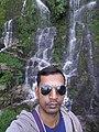 Bakthang waterfall 12.jpg
