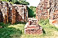 Balban Khan's Tomb & Jamali Kamali mosque ag69.jpg