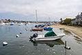 Balboa Island-3.jpg