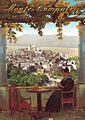 Balcone su Monte Compatri.jpg