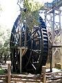 Bale Mill, CA 128, St. Helena, CA 10-22-2011 12-19-56 PM.JPG